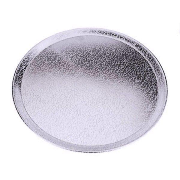 Doughmakers Large Pizza Pan