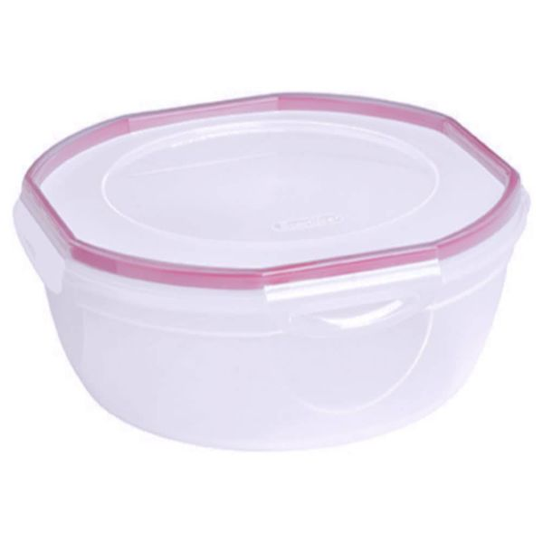 Sterilite Ultra Seal 4.7 Quart Bowl