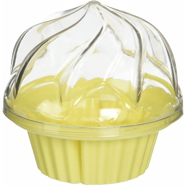Fox Run Single Cupcake Container