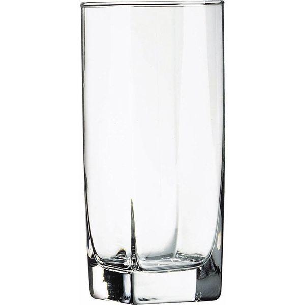 Ensemble de 4 verres Sterling Cooler de Luminarc