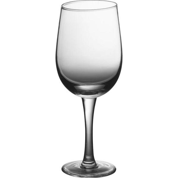 Luminarc  Tawny Set of 4 Porto Glasses