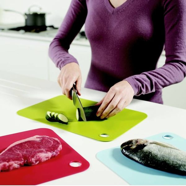 Joseph Joseph Pop™ Chopping Mats