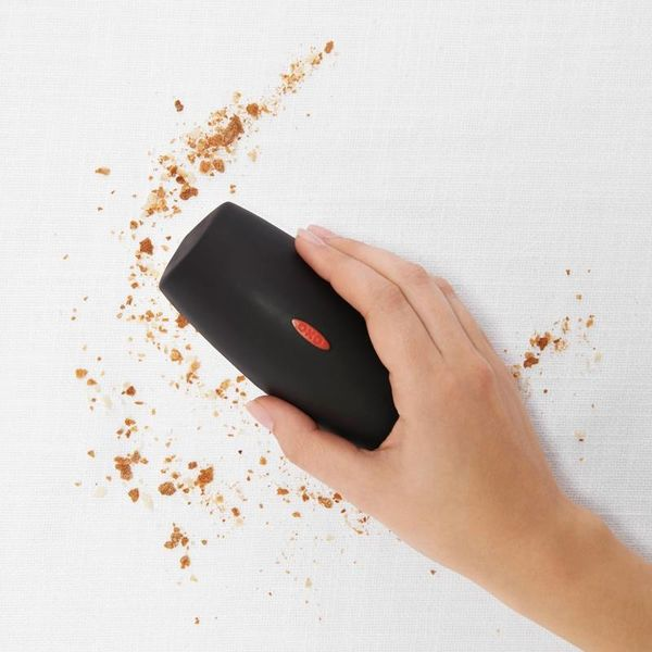OXO Crumb Sweeper
