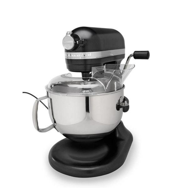 KitchenAid Professional 600 Series Stand Mixer