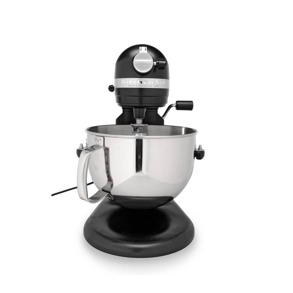Kitchenaid Professional 600 Series Stand Mixer Ares Cuisine
