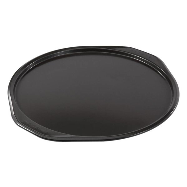 "Baker's Secret Signature 14"" Pizza Pan"