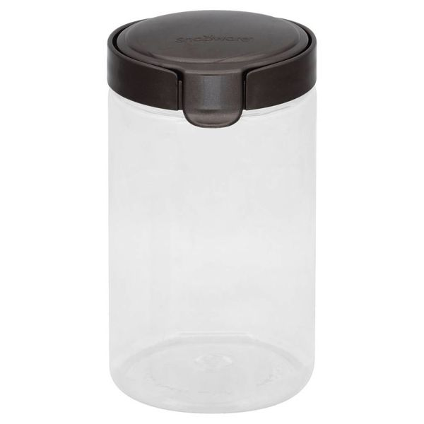 Snapware Airtight Food Storage 12.1-cup Pasta Plastic Canister