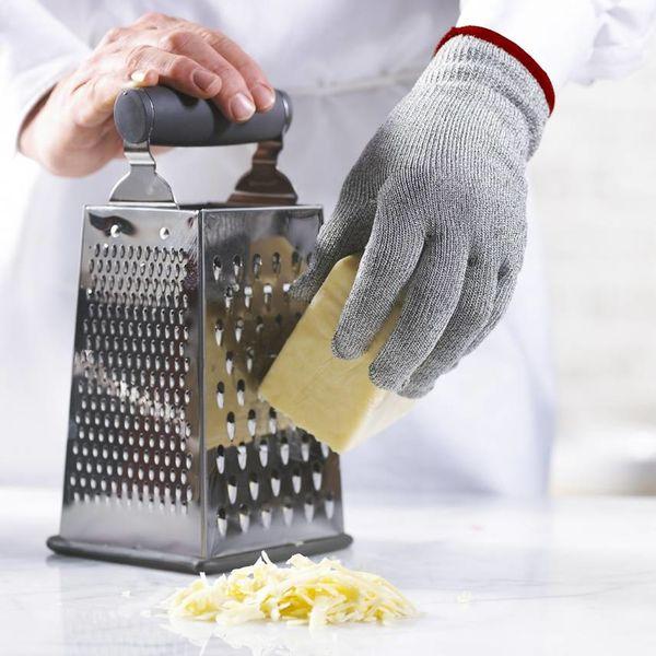 Trudeau Cut Resistant Glove
