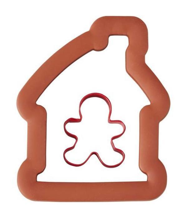 emporte pi ce maison en pain d 39 pice de wilton ares cuisine. Black Bedroom Furniture Sets. Home Design Ideas