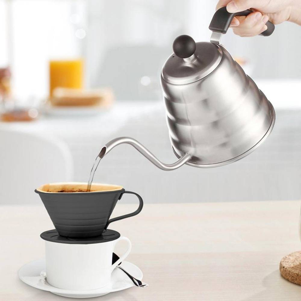 Bouilloire arrosoir caf culture de danesco ares cuisine for Article de cuisine ares