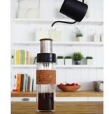 Bouteille à filtre pour infusion de café BRUMI™ de Full Circle