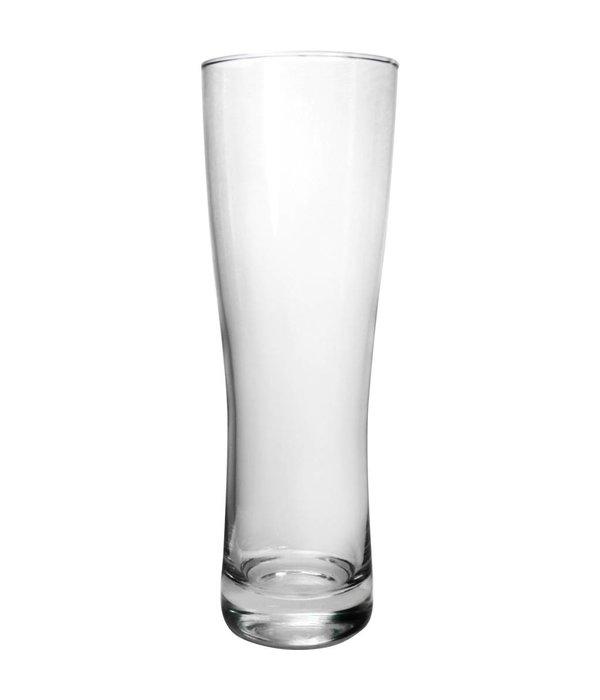 verre a biere trudeau