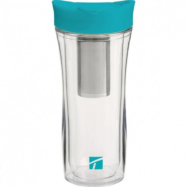 Fuel Tea-Riffic II Tumbler