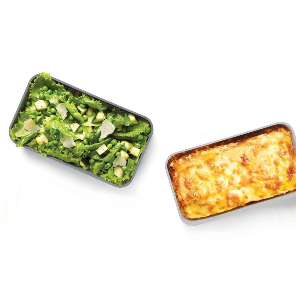 Bo te lunch style bento de ricardo ares cuisine for Articles de cuisine de ricardo