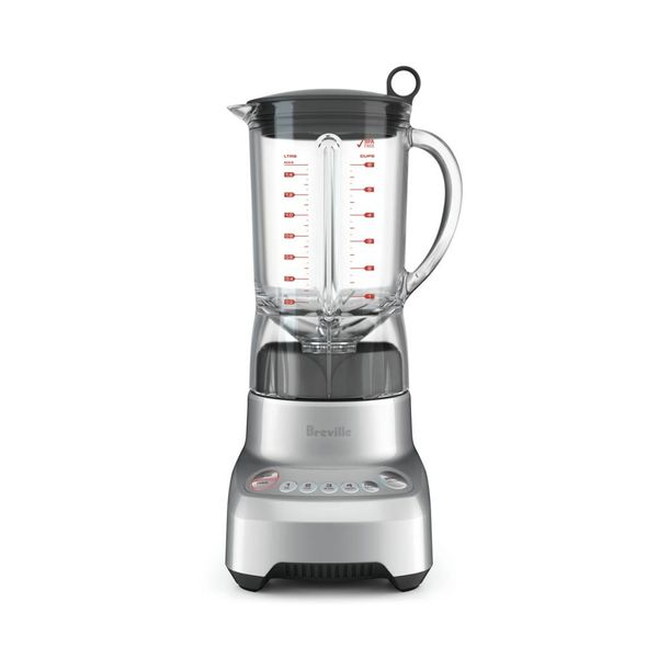 Breville the Hemisphere™ Smooth