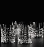 """Nachtmann Ensemble de 4 verres de Whiskey """"Highland"""" de Nachtmann"""
