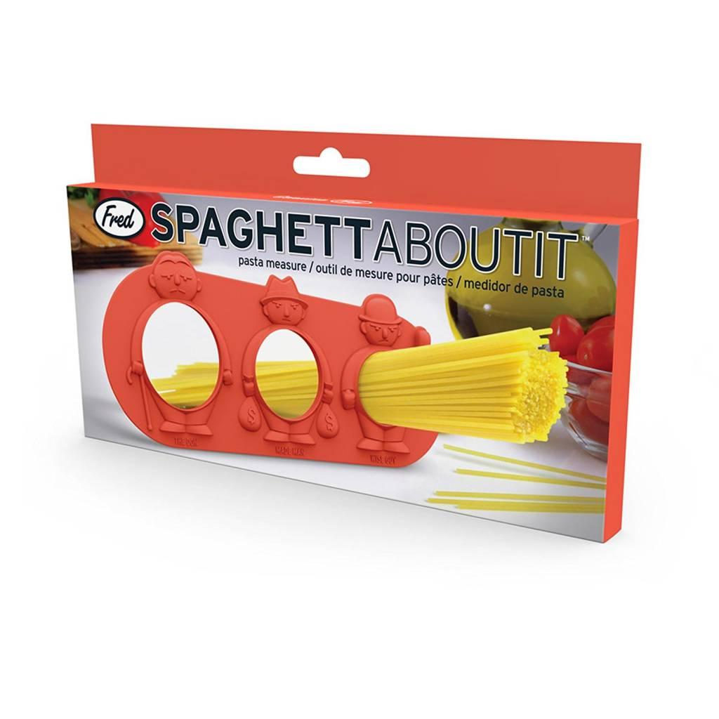 outil de mesure pour p tes spaghettaboutit de fred ares. Black Bedroom Furniture Sets. Home Design Ideas