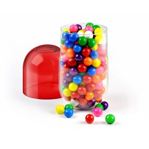 Fred SUGAR FIX Candy Capsule
