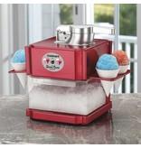 Cuisinart Machine à granités de Cuisinart