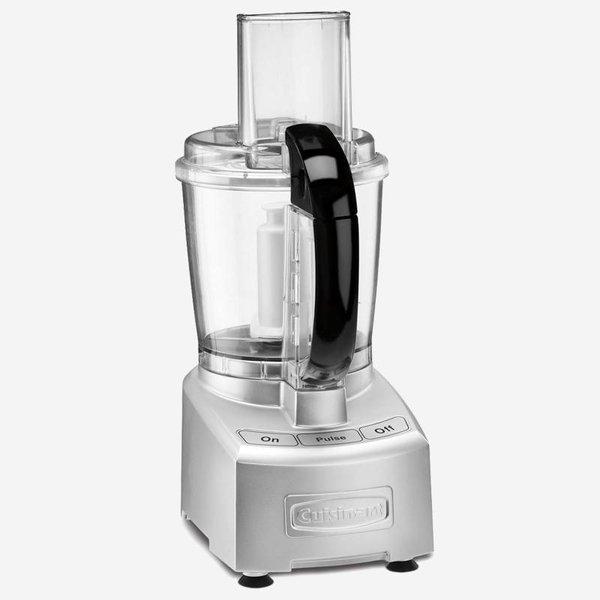 Cuisinart 7-cup (1.75 L) Food Processor