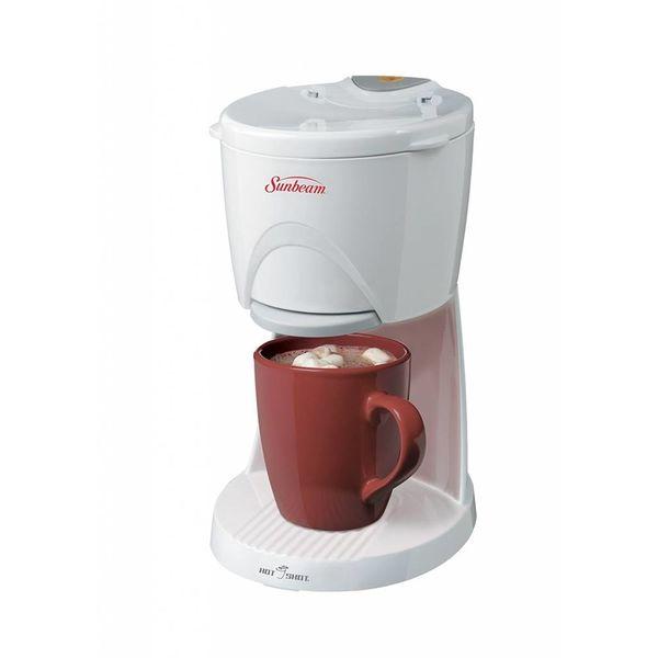 Sunbeam® Hot Shot® 15 Oz. Hot Water Dispenser, White