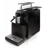 Saeco Saeco Minuto  Super-machine à espresso automatique