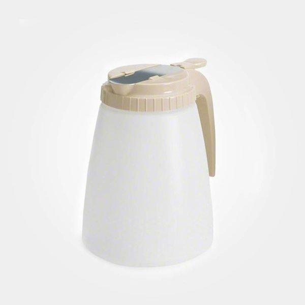 Table Craft Polyethylene All Purpose Dispenser