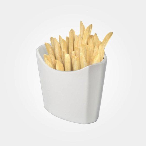 B.I.A French fry holder