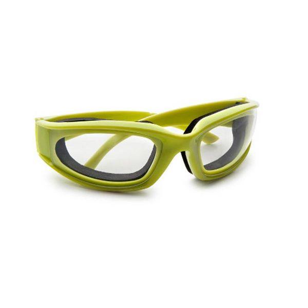 Ibili Onion Goggles