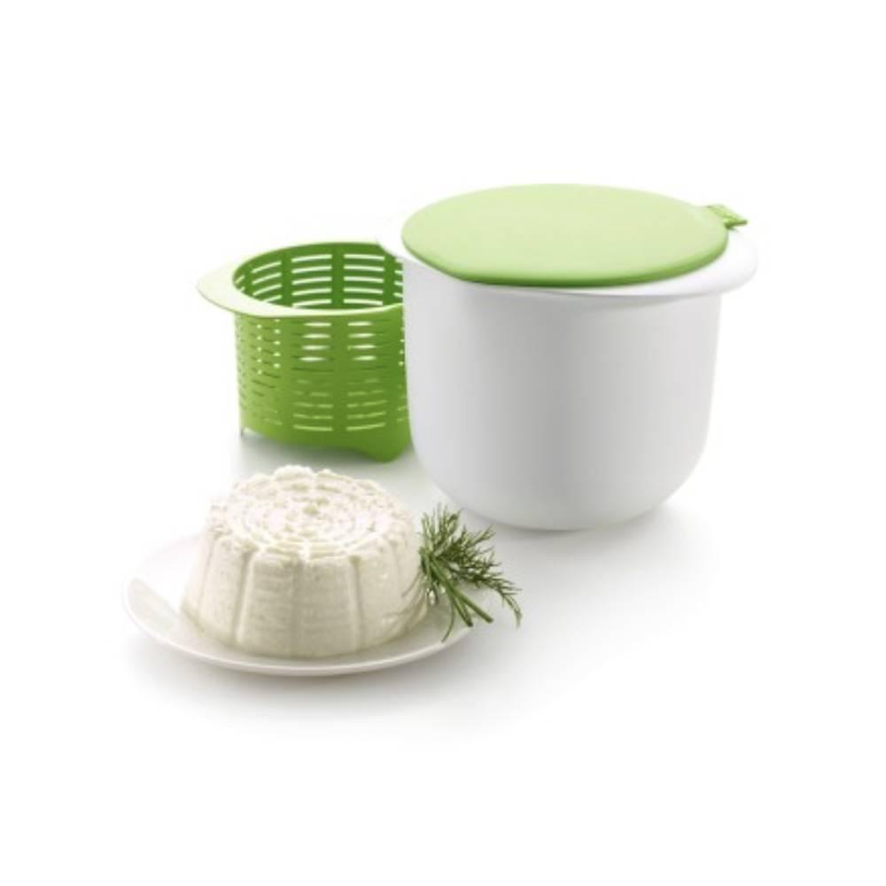 Fromager de l ku accessoires de cuisine dyi ares cuisine for Ares accessoire de cuisine