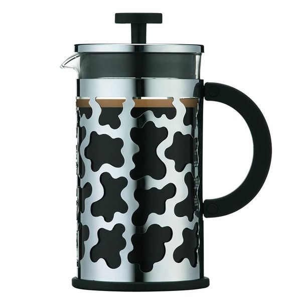 "Bodum ""Sereno"" French Press"