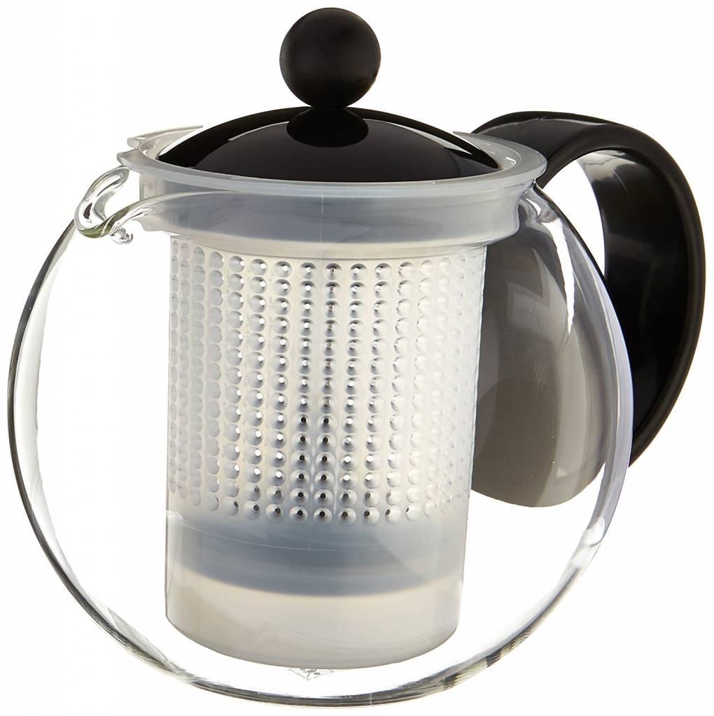 Bodum th i re 17 oz assam caf et th accessoires de for Ares accessoires de cuisine