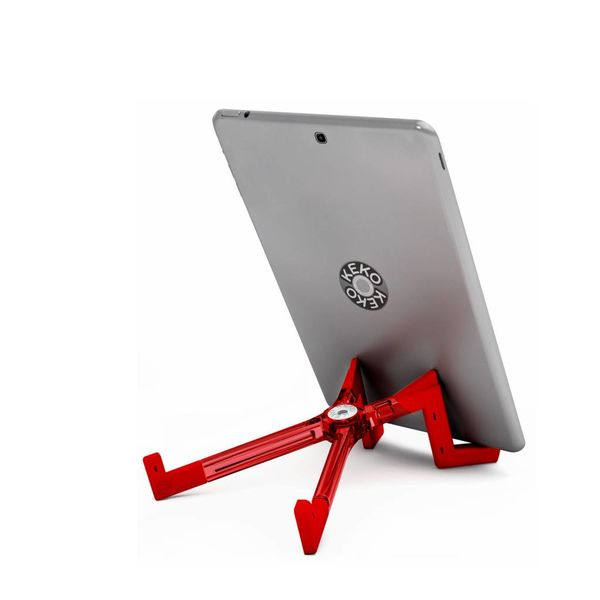 KEKO Universal tablet stand