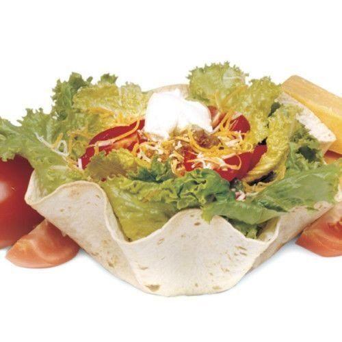 Ensemble de 2 moules tortillas par norpo accessoires for Ares accessoire de cuisine