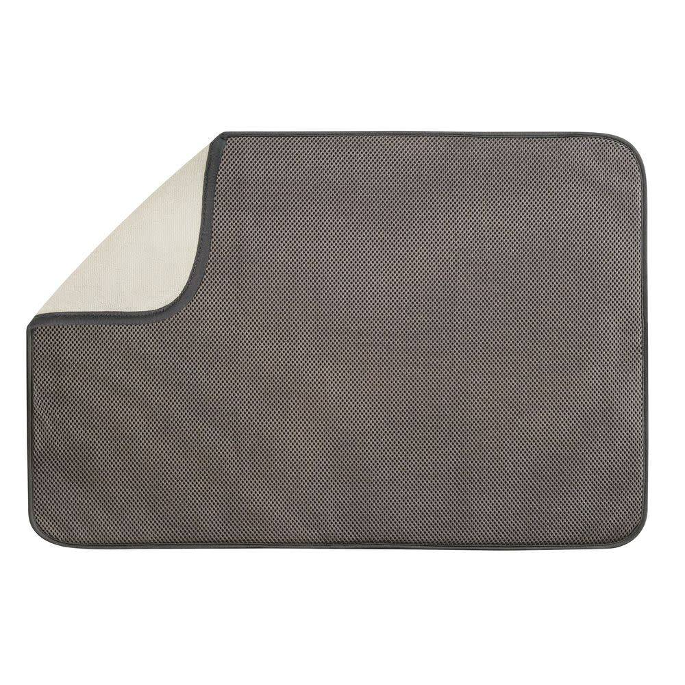 paillasson grand format great tapis decor deco tapis