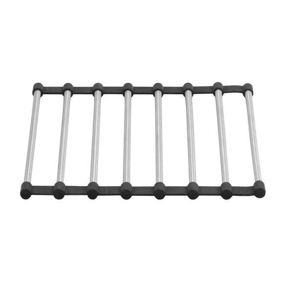 InterDesign Forma Trivet Roll