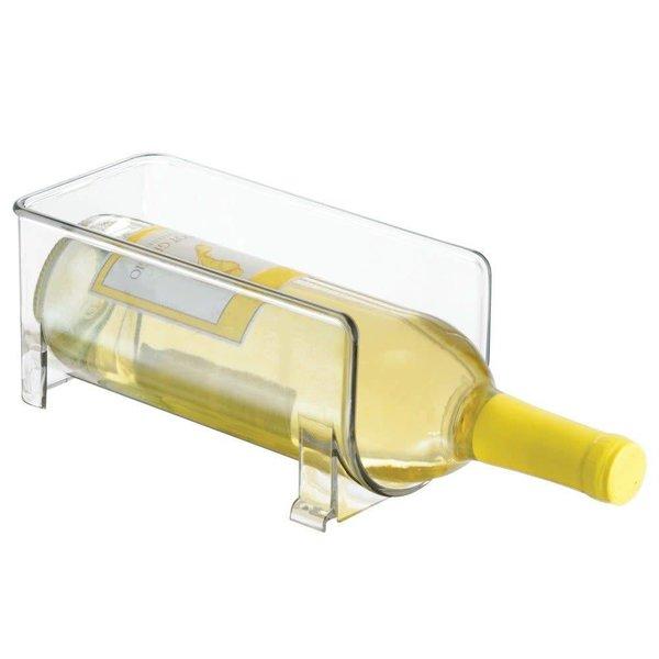 Manique vin par now designs accessoires de cuisine for Ares accessoires de cuisine
