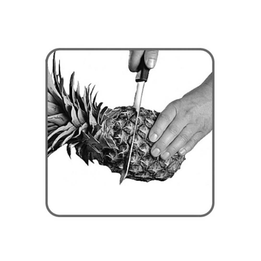 Tranche ananas par tomorrow 39 s kitchen accessoires de for Ares accessoires de cuisine