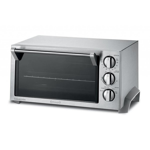 Delonghi Electric Convection Oven