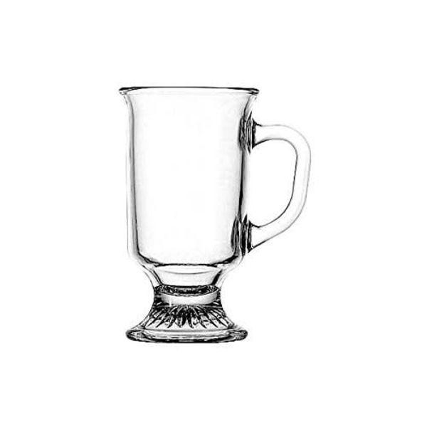 Verre pour le café àlacrème irlandaise par Anchor Hocking