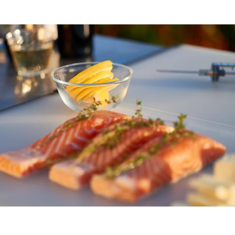 Oxo bol pr paration accessoires de cuisine for Ares accessoires de cuisine