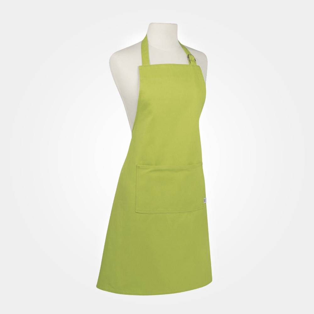 Cactus Chef Apron By Now Designs Kitchen Supplies And Accessories Ares Cuisine