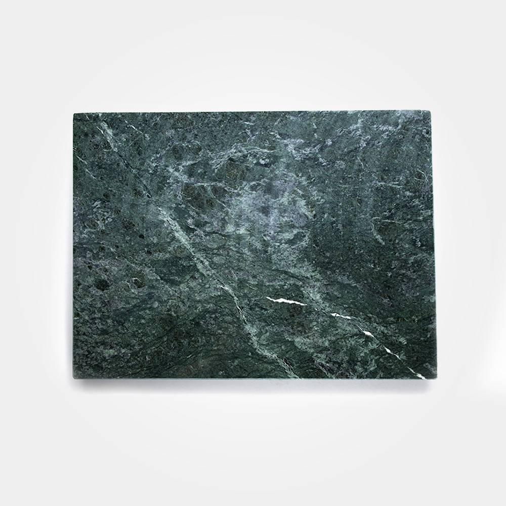 planche p tisserie marbre vert par fox run accessoires de cuisine ares cuisine. Black Bedroom Furniture Sets. Home Design Ideas