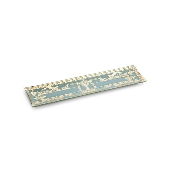 PALAZZO COLLECTION TRAY BY ABBOTT