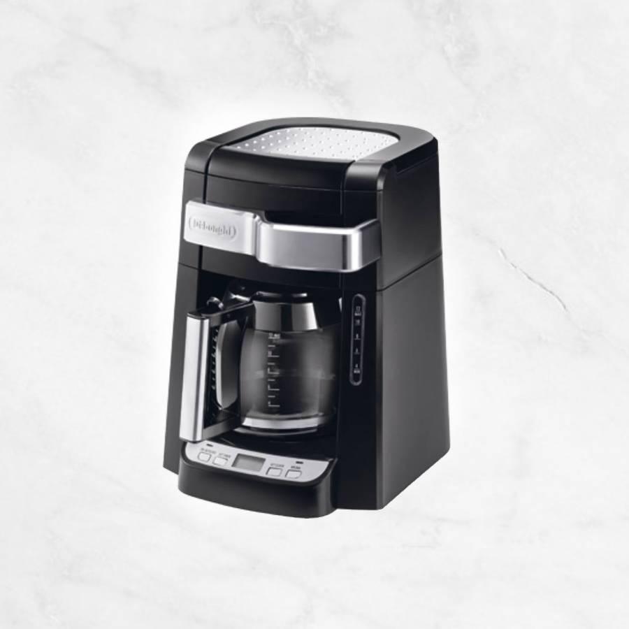 Machine A Cafe Delonghi Meilleur Prix