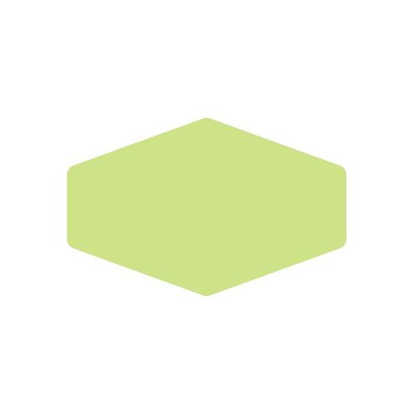 Americolor Soft Gel Paste Food Color, 0.75 -Ounce, Avocado Green