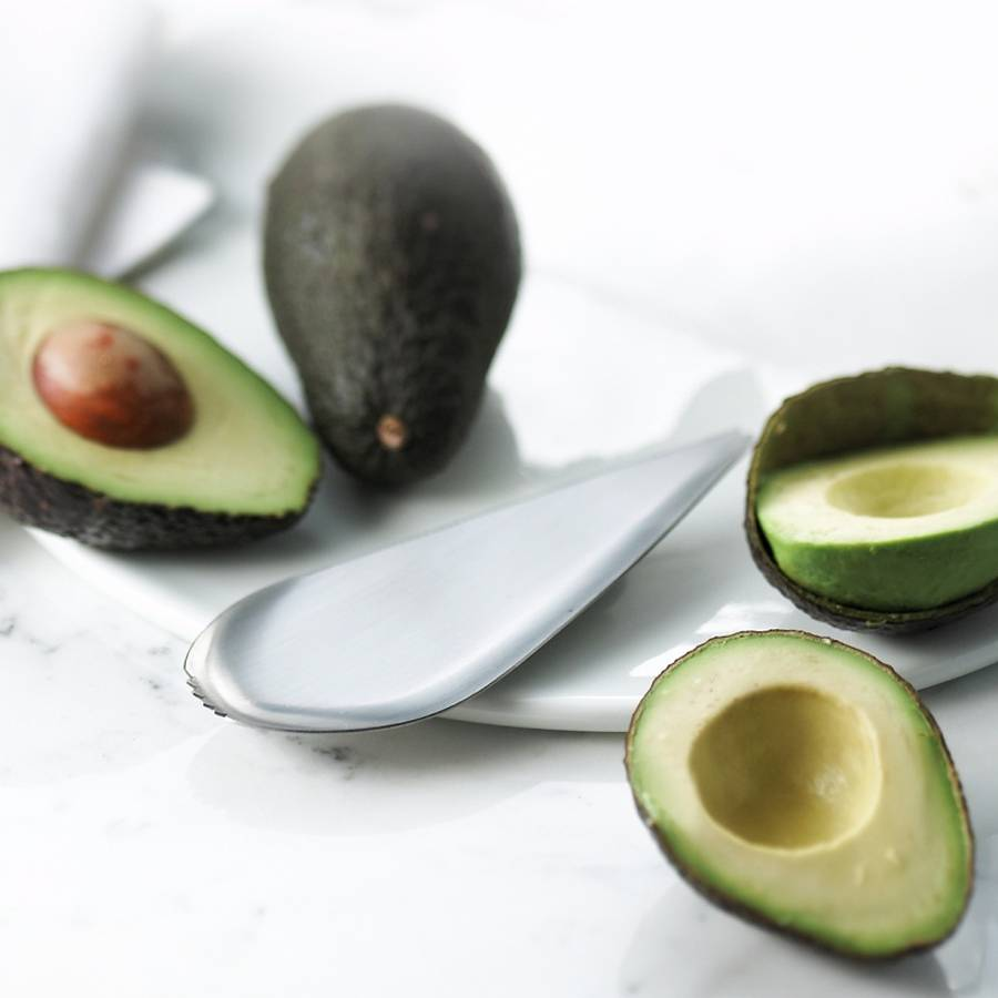 Trudeau avocado cutter kitchen supplies and accessories for Articles de cuisine trudeau