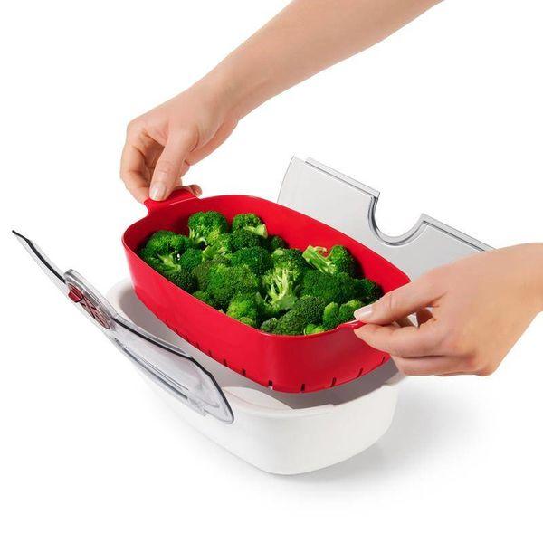 Chaudrons et couteaux batteries de cuisine et couteaux for Articles de cuisine ares