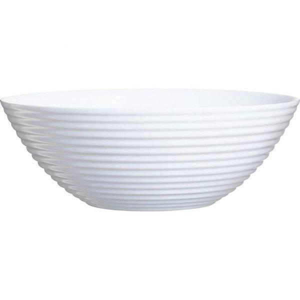 Ensemble a vaisselle 4 pieces fjord classique de dansk a for Article de cuisine ares