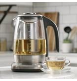 Breville the Breville Smart Tea Infuser™